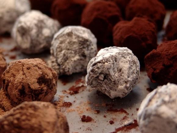 Chocolate7_Niagara2