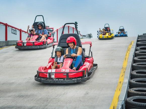 Attractions6_NiagaraSpeedway