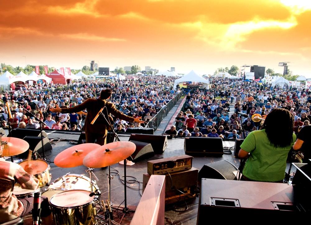 Ottawa7_JazzFest