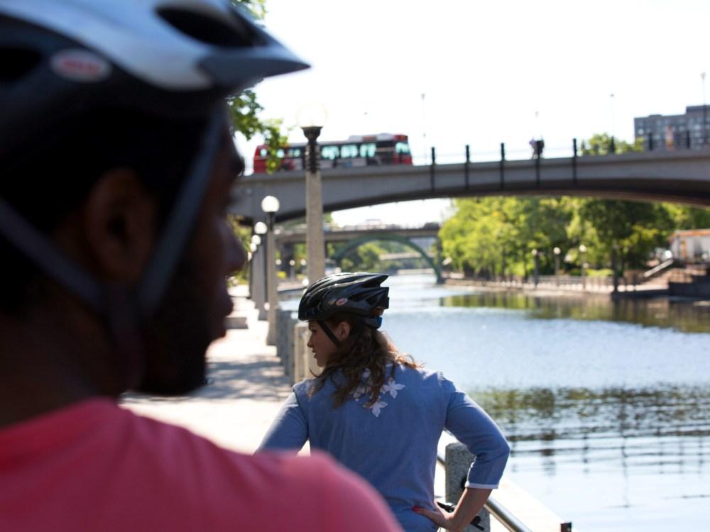 Ottawa8_biking