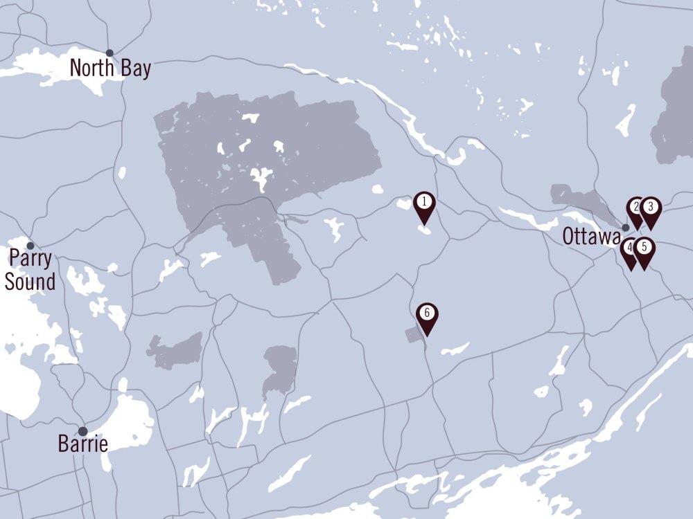 OttawaMap