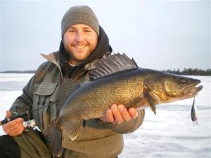 LateIceWalleye (Small)