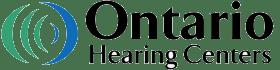 Ontario Hearing
