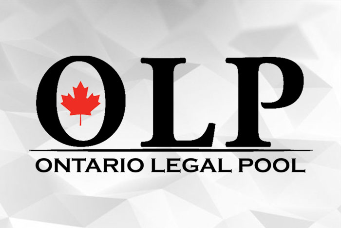 About Us | Paralegal Business & Law Consulting Firm | Ontario Legal Pool