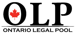 paralegal services Vaughan