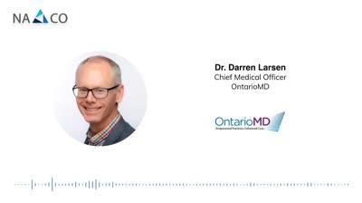 innovation-in-health-darren-larsen_720p-2-mov