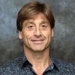 Dr Kevin Samson