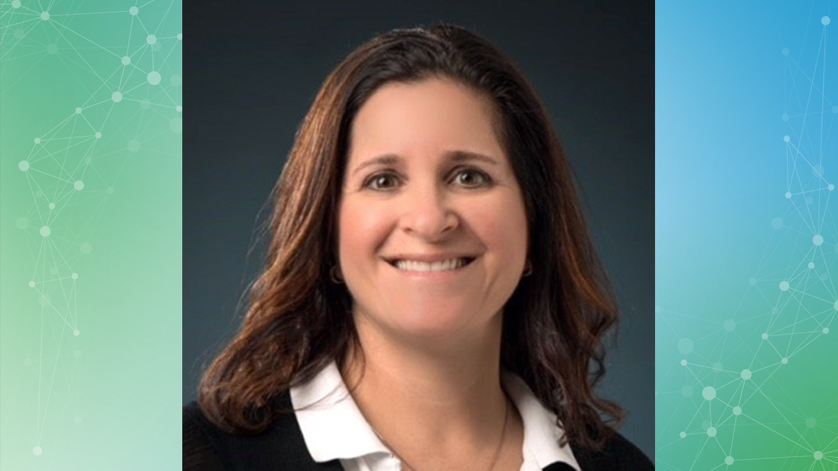 Dr. Sharon Domb