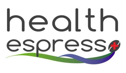 HealthEspresso logo
