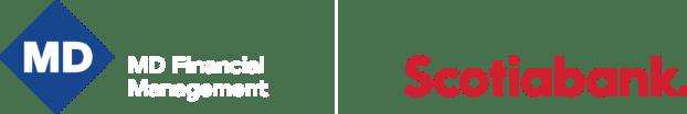 MDFM Scotiabank Logo