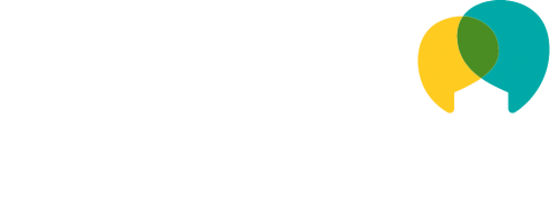 togetheralll logo