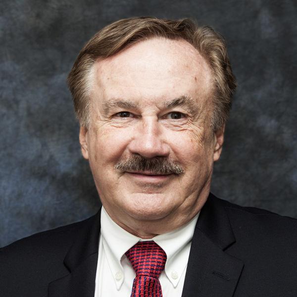 Dennis Ferenc