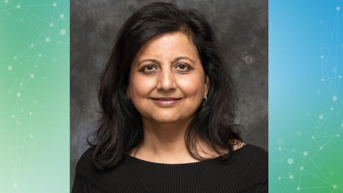Dr. Vandana_Ahluwalia
