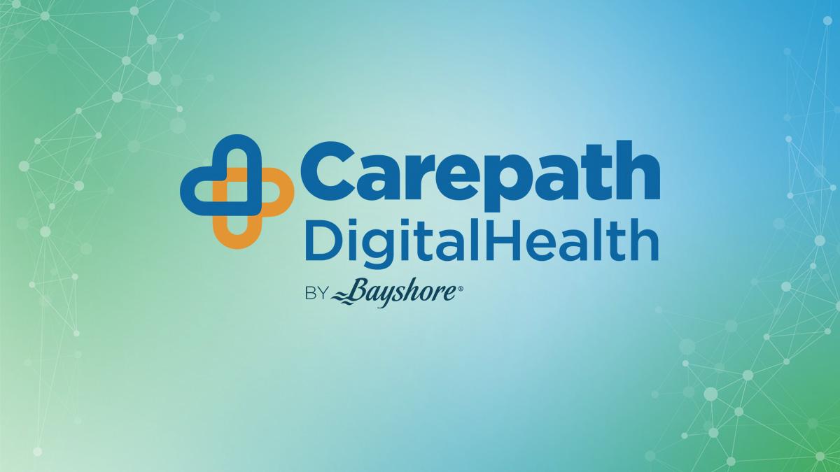 carepath