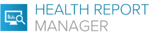 health report manager