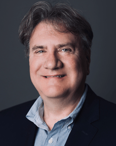 Dr. James Kovacs photo