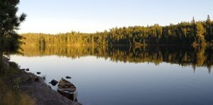 cropped cropped Quetico Sunset2 1