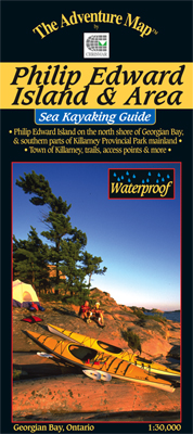 Philip Edward Island