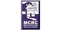 Milton Community Resource Centre