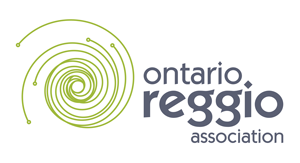 Ontario Reggio Association