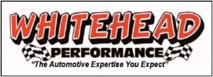 OZC Spring Swap Meet @ Whitehead Performance   Toronto   Ontario   Canada