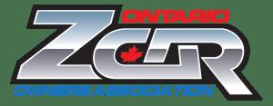 2019 OZC Z-Fest @ TBD   Hamilton   Ontario   Canada