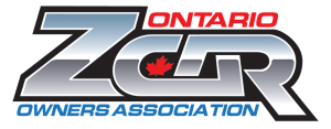 2019 OZC Z-Fest @ Hamilton Museum of Steam and Technology NHS | Hamilton | Ontario | Canada