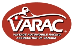 2019 Lapping Day at CTMP w/ VARAC @ Canadian Tire Motorsport Park | Bowmanville | Ontario | Canada