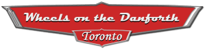 OZC Joins 2019 Wheels on the Danforth