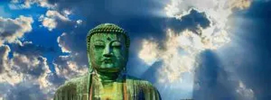 Spirituele verlichting? - Zo vind je verlichting - Ontdek meditatie ...