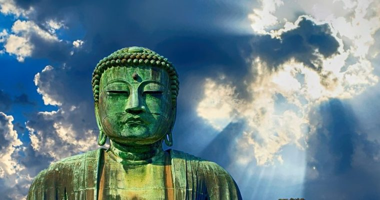 Wat is spirituele verlichting? – Zo vind je verlichting