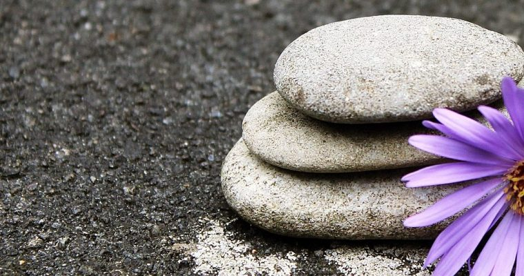 Wat zijn de voordelen van meditatie en mindfulness?