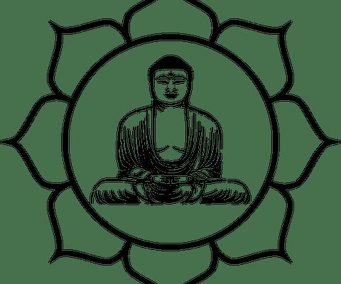 Wat is boeddhisme? Een simpele heldere uitleg