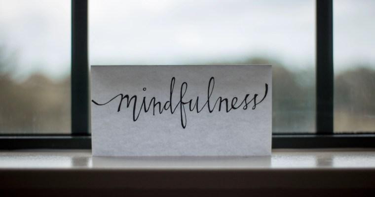 Wat zijn de voordelen van mindfulness? (wetenschappelijk bewezen!)