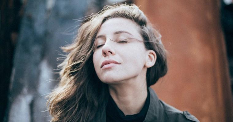 Hoe voelt mediteren? voorbeelden en ervaringen