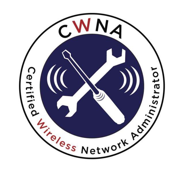cwna-logo-web