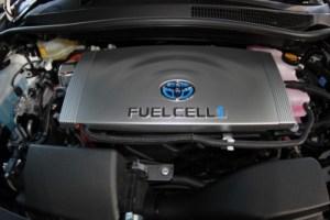 Toyota-Mirai-fuel-cell-1024x682