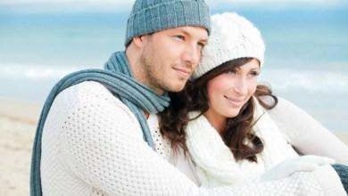 أطعمة تزيد من الرغبة الجنسية بين الازواج