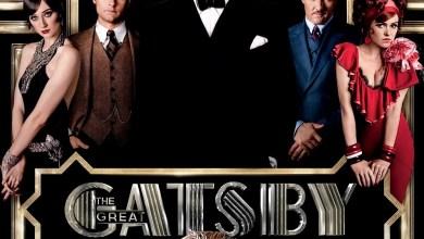 The Great Gatsby صخب العشرينات