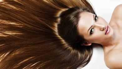فيتامين E السحري .. جربيه على شعرك وشاهدي النتيجة العجيبة