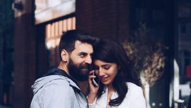 كيف يمكنك التأقلم مع عادات وتقاليد أهل زوجك؟