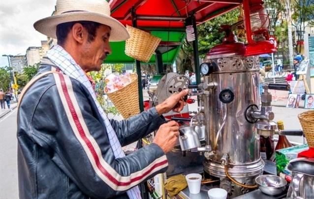 رحلة سياحية لكن بطعم القهوة إلى الدول المشهورة بهذا المجال