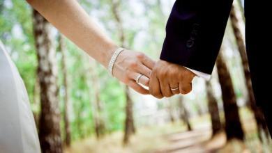 توثيق يوم الزفاف من الأمور المهمة للذكريات الجميلة.. كيف ذلك يتم؟