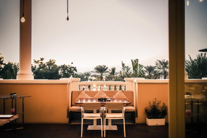 مطعم إل سور يقدم قائمة طعام جديدة مع عروض مميزة