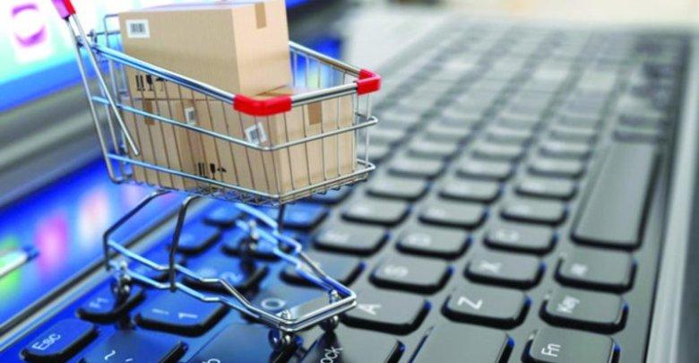 موقع الكوبون - أقوى أكواد الخصم للتسوق بأقل الأسعار من أكبر المتاجر العربية والعالمية