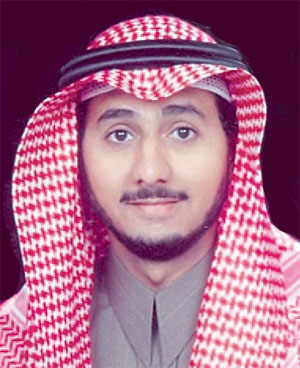 """براءة اختراع لسعودي ابتكر كابلات """"صديقة للبيئة"""""""