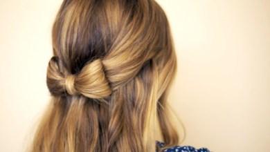 شعركِ كالفيونكه