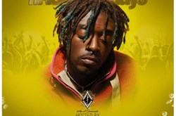 Lil Uzi Vert will be hosting at Ace of Diamonds Monday's tonight