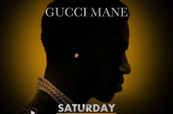 Gucci Mane is hosting at Bootsy Bellows Nightclub.