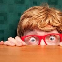Spiritualizing Cowardice: The Christian Bystander Effect